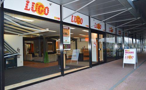 LUGO Deventer